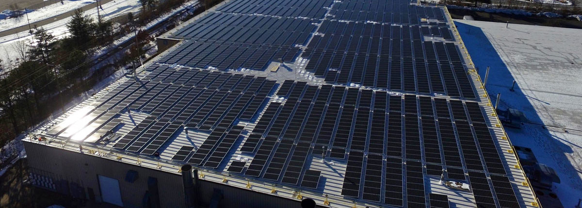 Solar-Roof-Top-Install