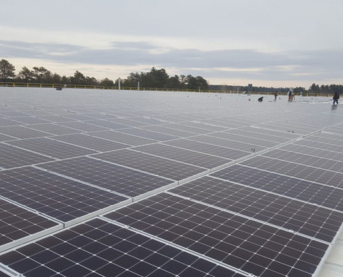worthen-solar-panels-new-hampshire